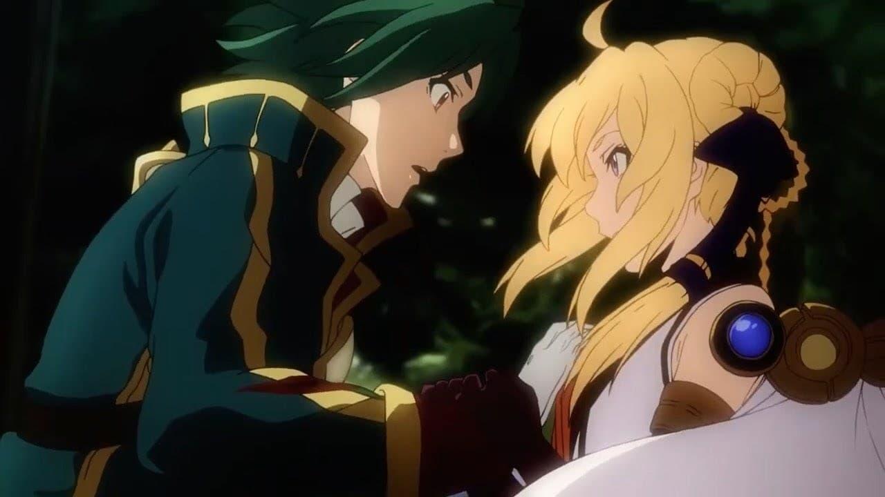 [Top 20] - Melhores Animes de 2018[Inverno/Primavera] XIg45aXla67Z8ds7vZFTRIrUmDj