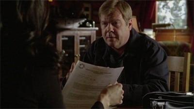Heartland - Season 2 Episode 14 : Do or Die