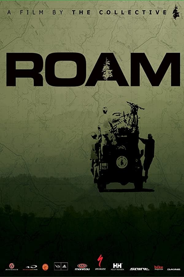Roam on FREECABLE TV
