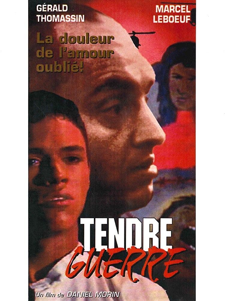 Ver Tendre guerre Online HD Español (1995)