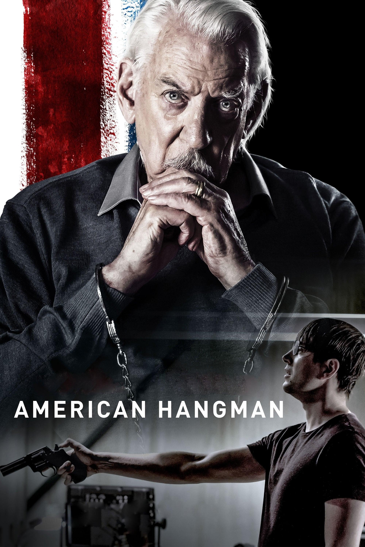 Американски екзекутор