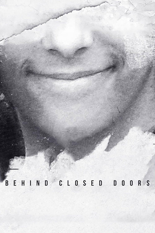 Behind Closed Doors (2019)