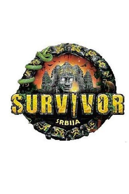 Survivor Serbia (1970)