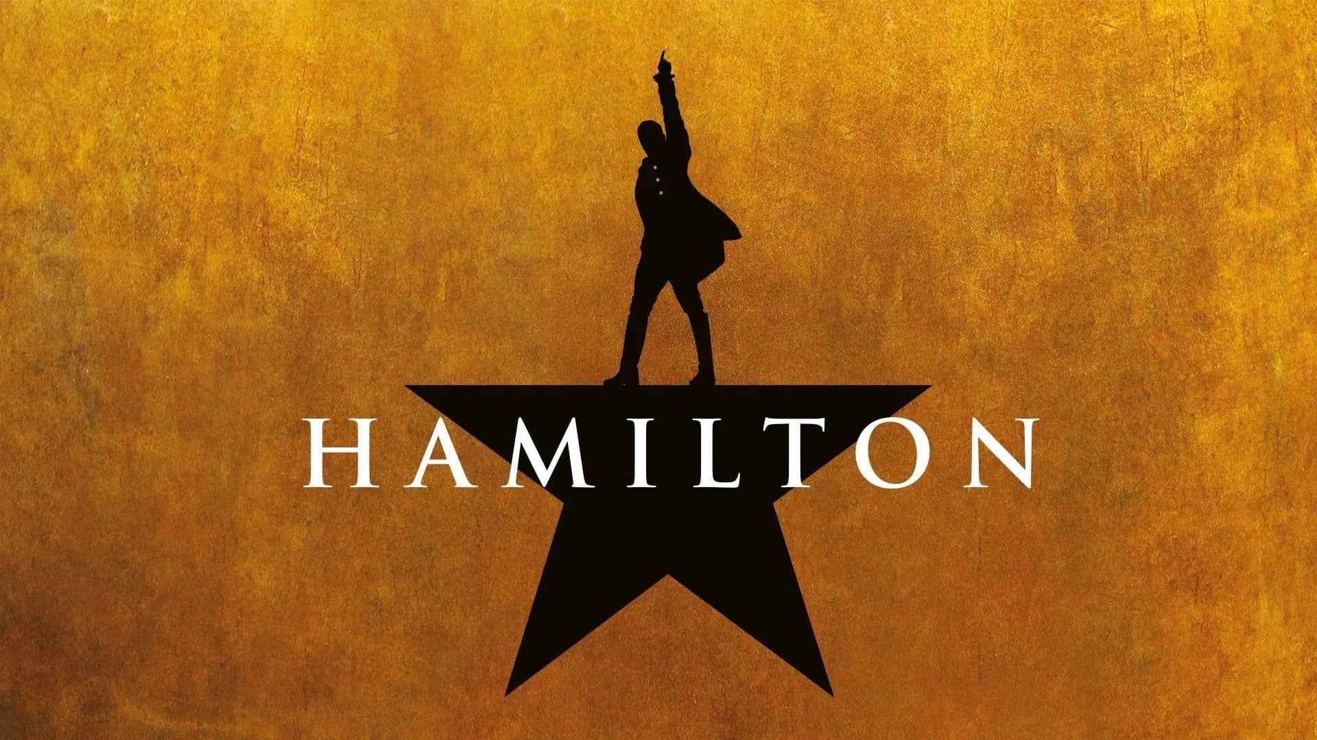 Hamilton (2020) Full Movie