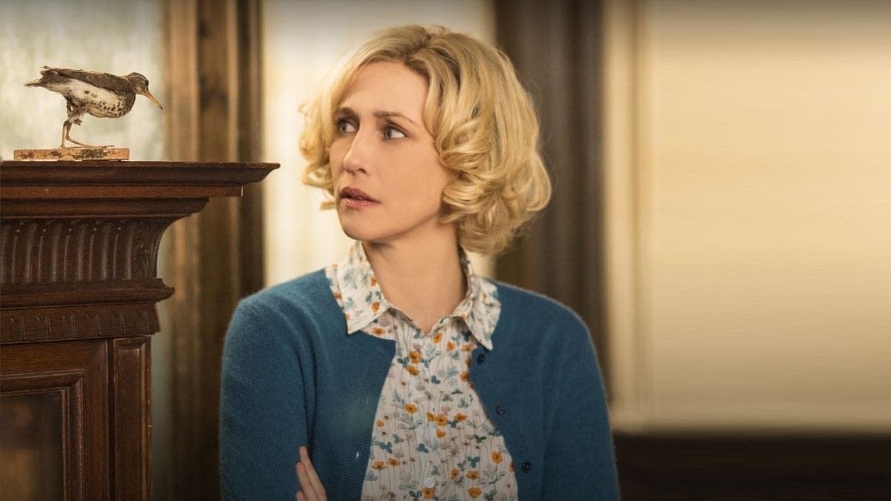 Bates Motel – Saison 2 Streaming HD
