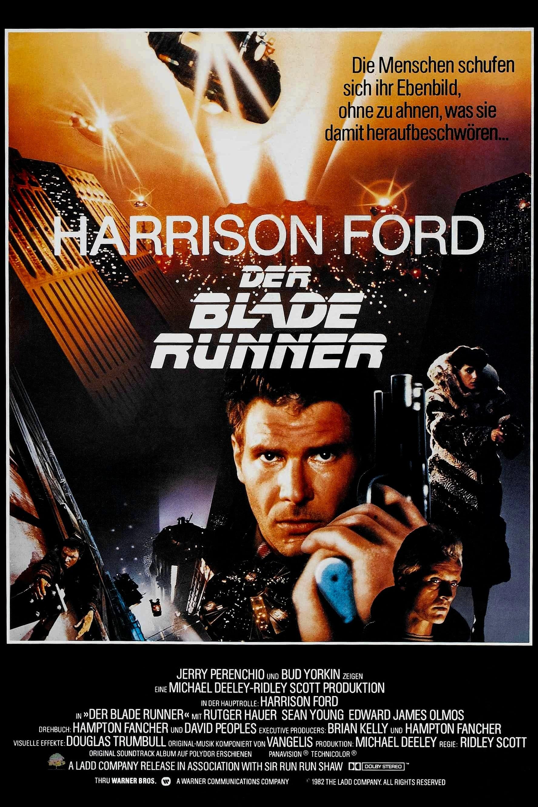 Blade Ganzer Film Deutsch