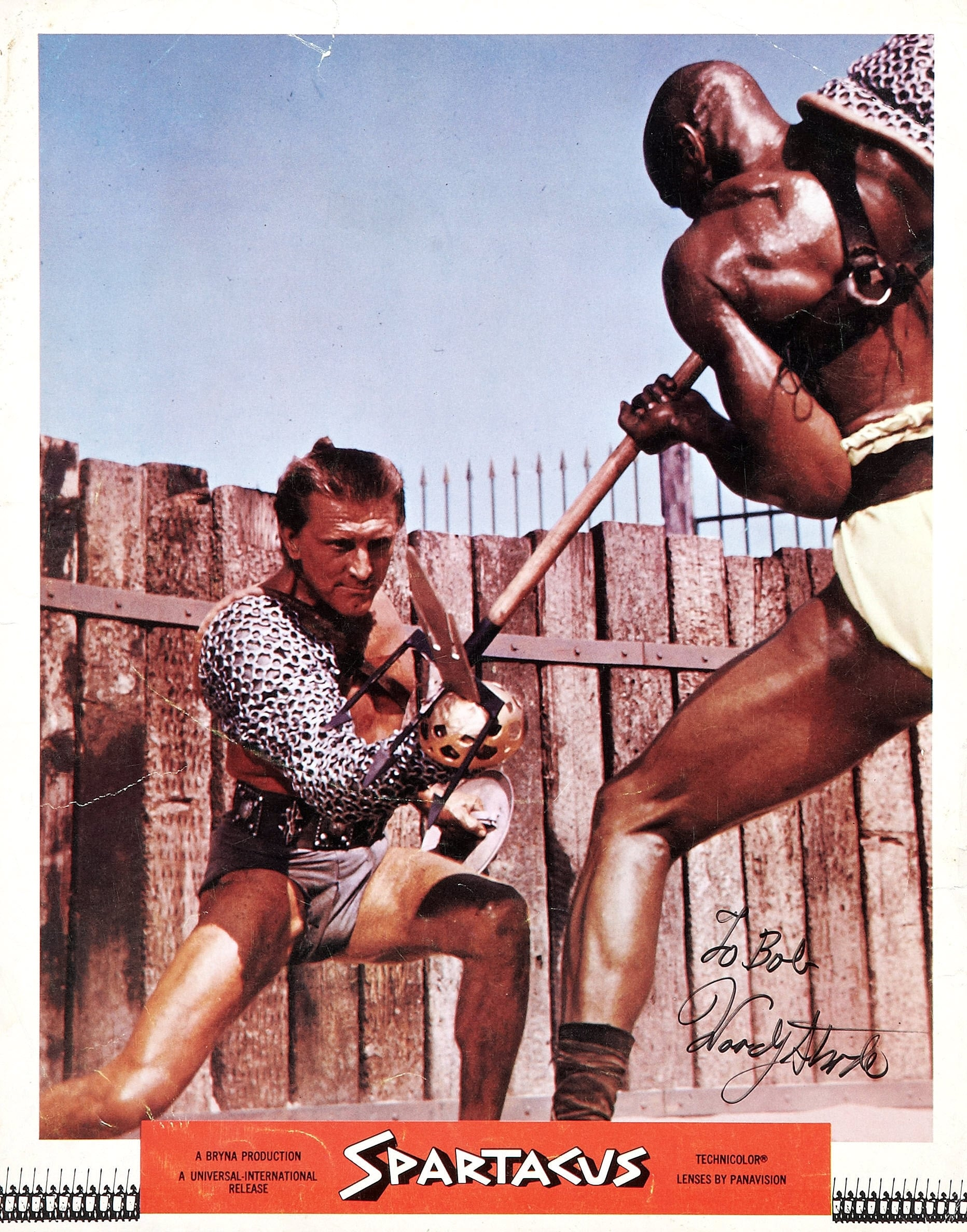 spartacus 1960 posters � the movie database tmdb