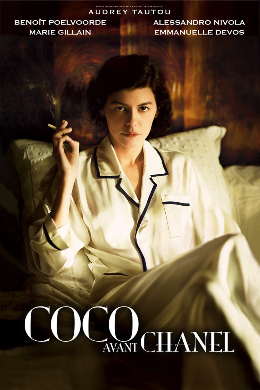 Coco Online Subtitrat
