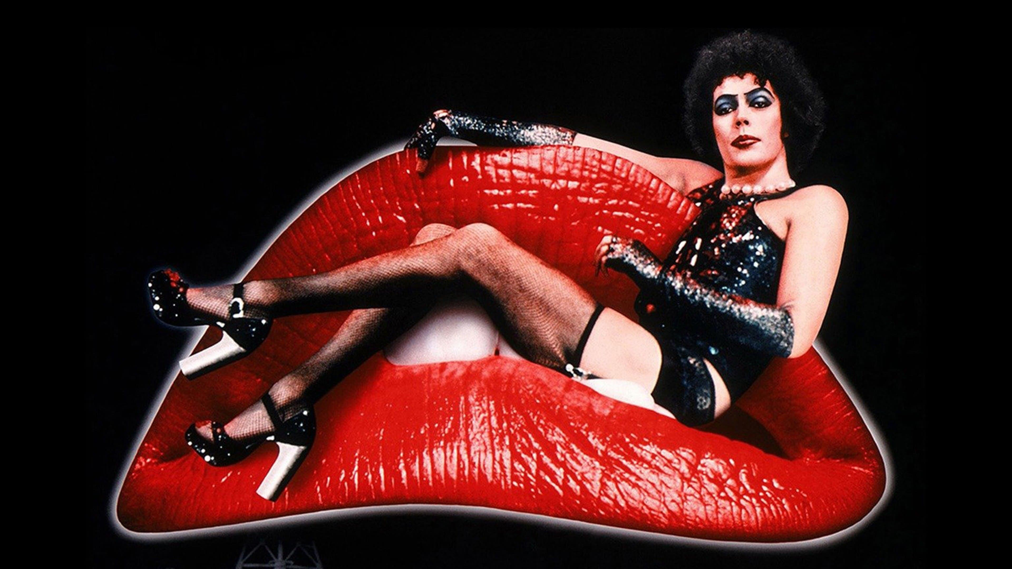 The Rocky Horror Picture Show Stream