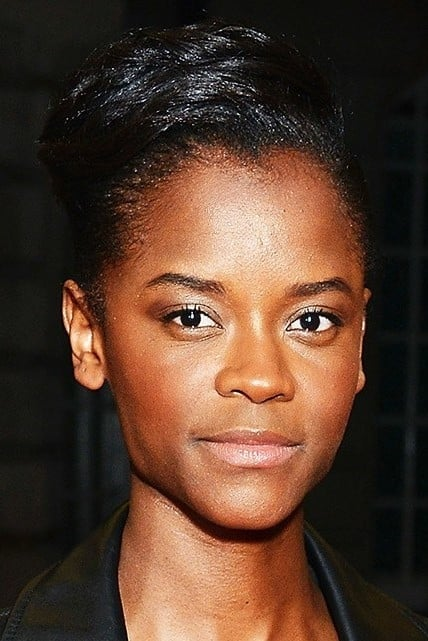 Letitia Wright (born 1993 (born in Guyana) naked (42 photos), leaked Ass, YouTube, legs 2017