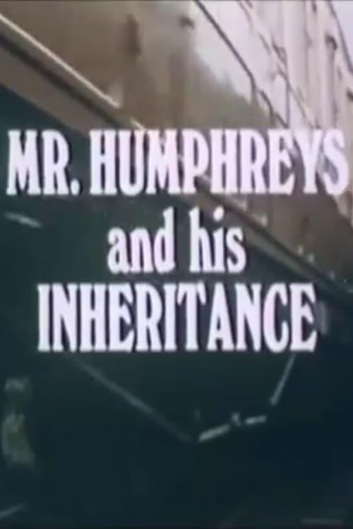 Ver Mr. Humphreys and His Inheritance Online HD Español (1976)