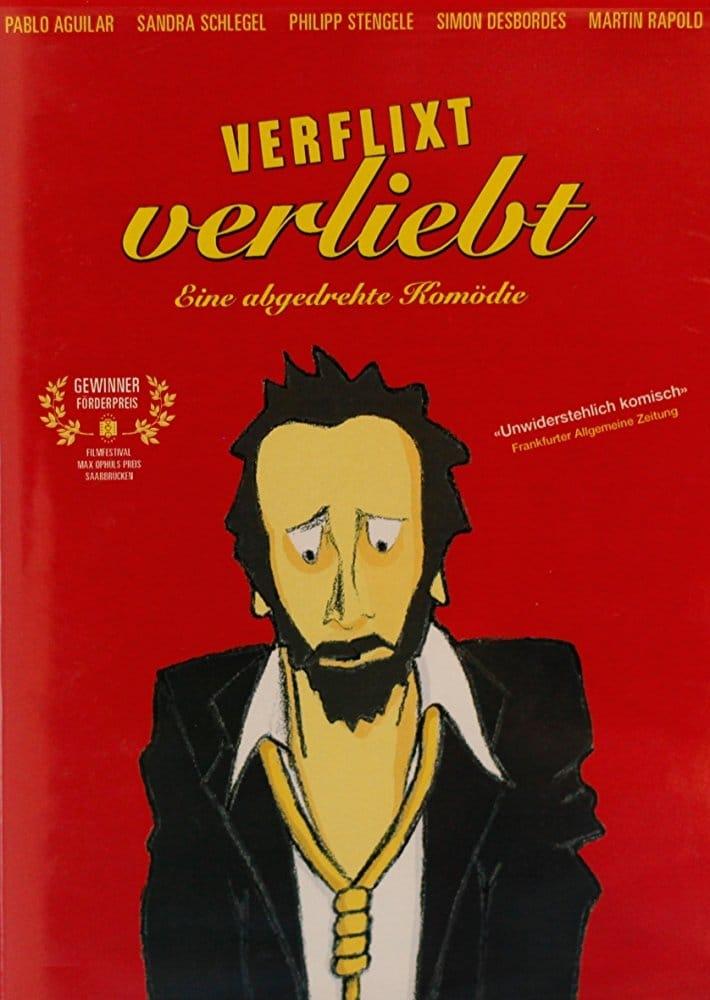 Ver Verflixt verliebt Online HD Español (2005)