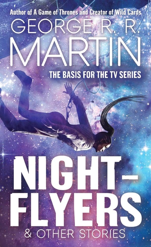 Ver Nightflyers Online HD Español ()