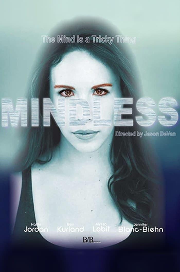 Ver Mindless Online HD Español (2015)