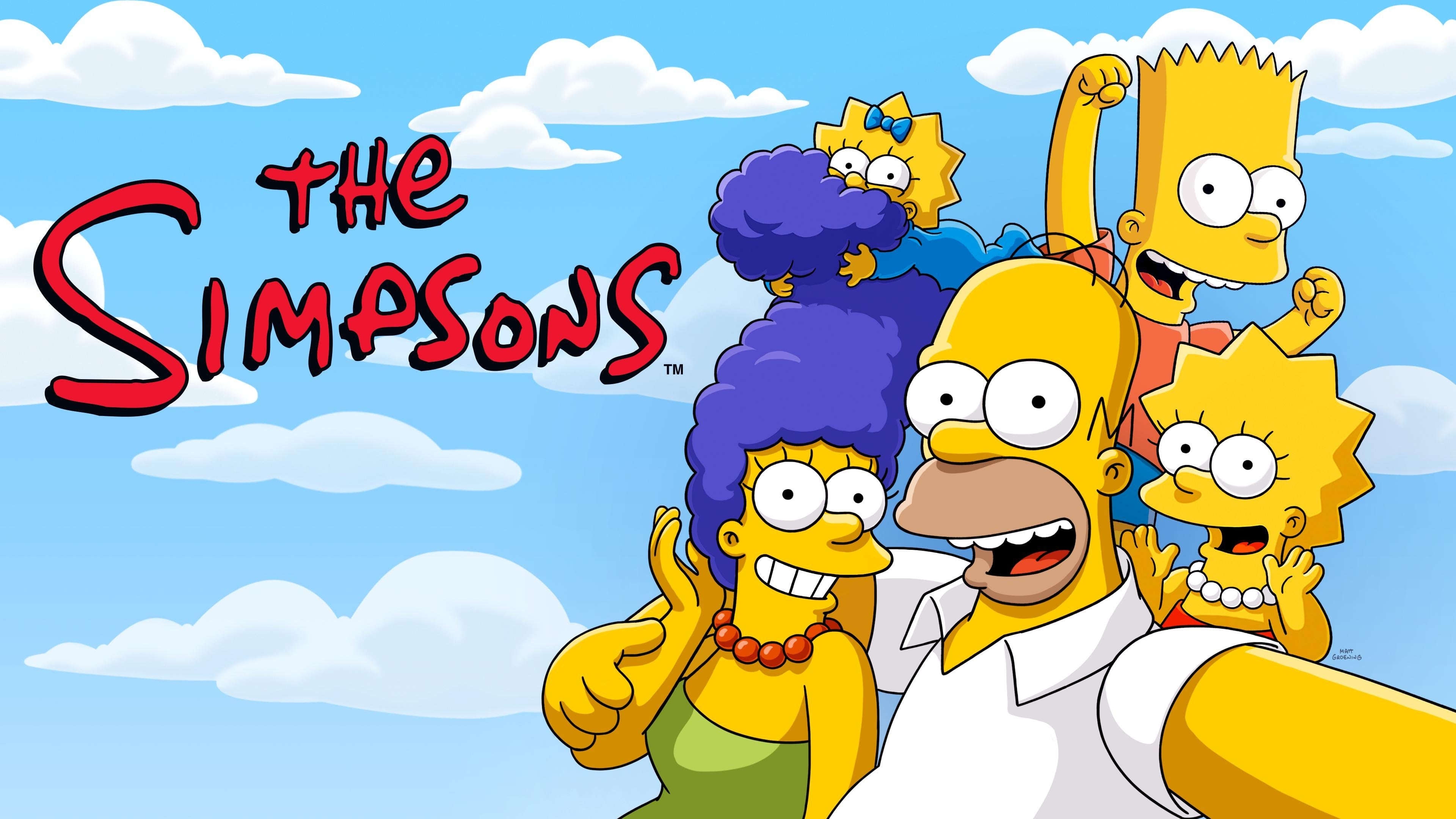 The Simpsons - Season 20