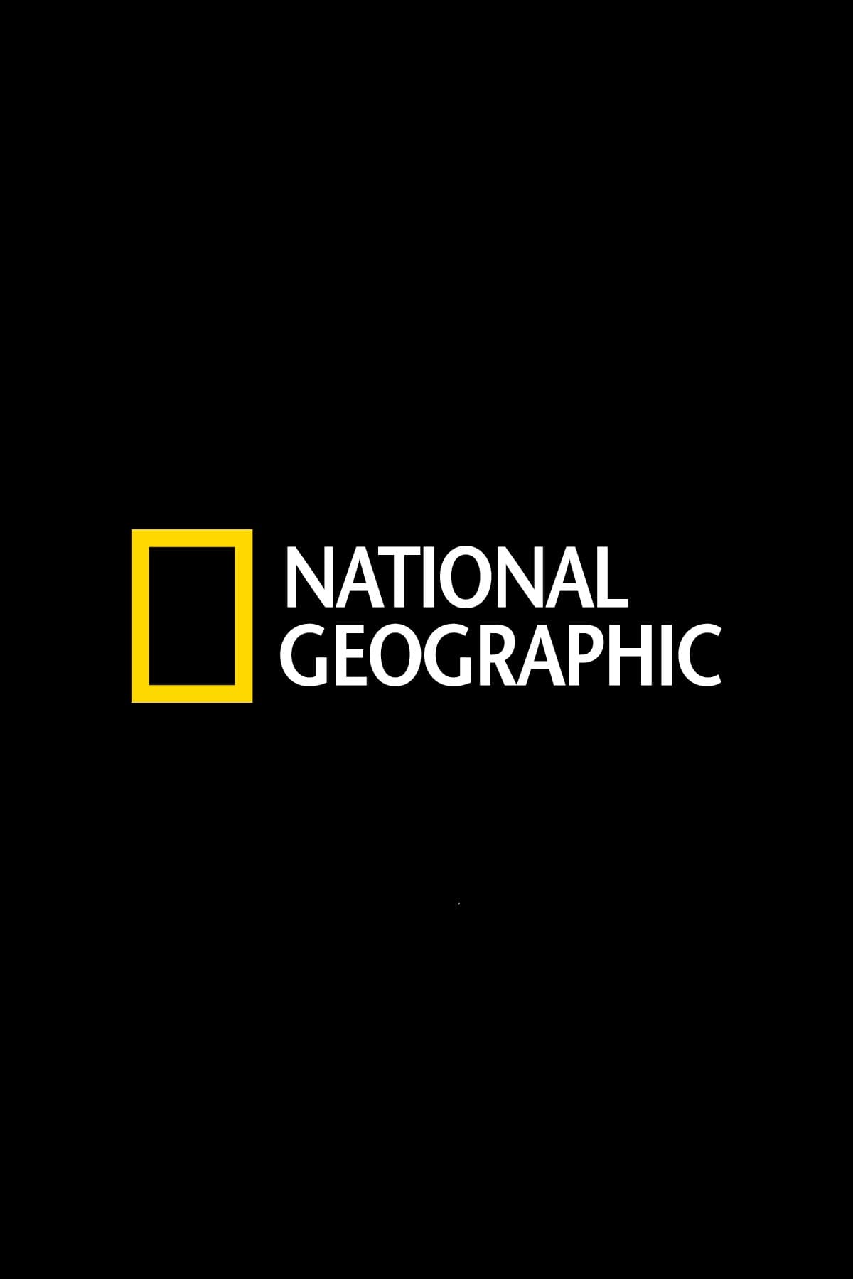 Adventures in Time: The National Geographic Millennium Special (1999)