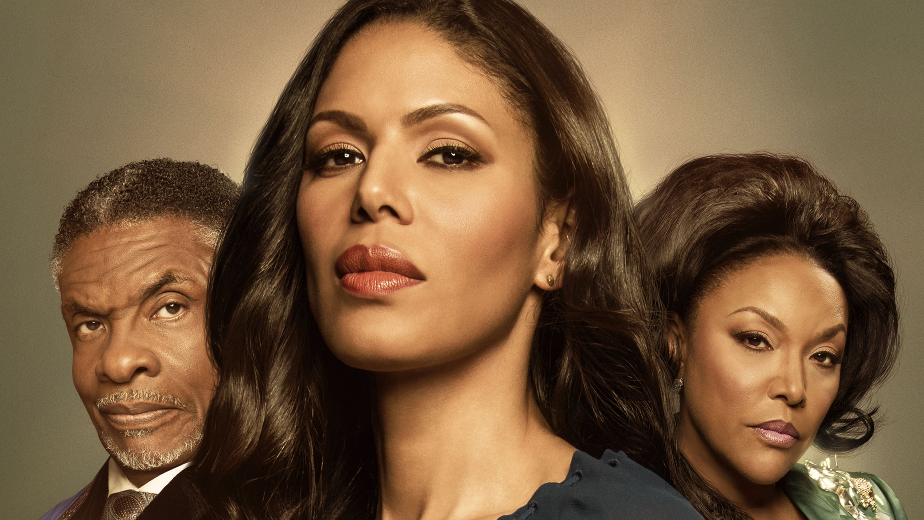 "greenleaf dating Year to date, ""greenleaf"" is the among the top five original scripted series on ad-supported cable in the women 25-54 demographic in niselen's live+3 ratings it is."