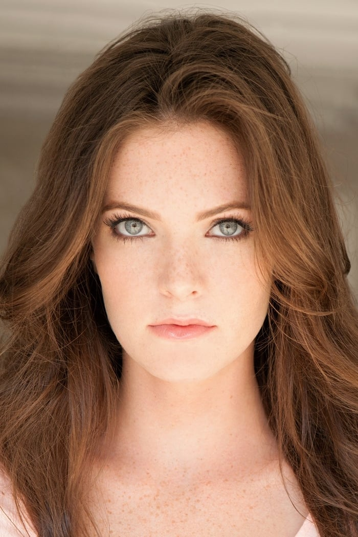 Meghann Fahy - Profile Images — The Movie Database (TMDb)