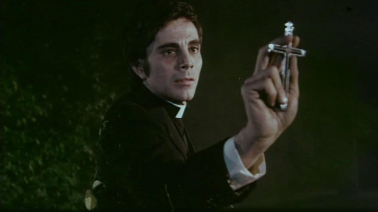 La endemoniada (1975)