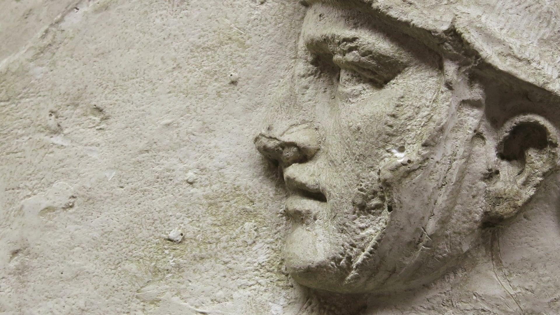 NOVA Season 41 :Episode 14  Roman Catacomb Mystery