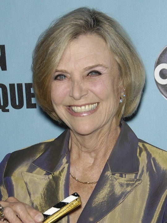 watch patty mccormack movies online streaming film en