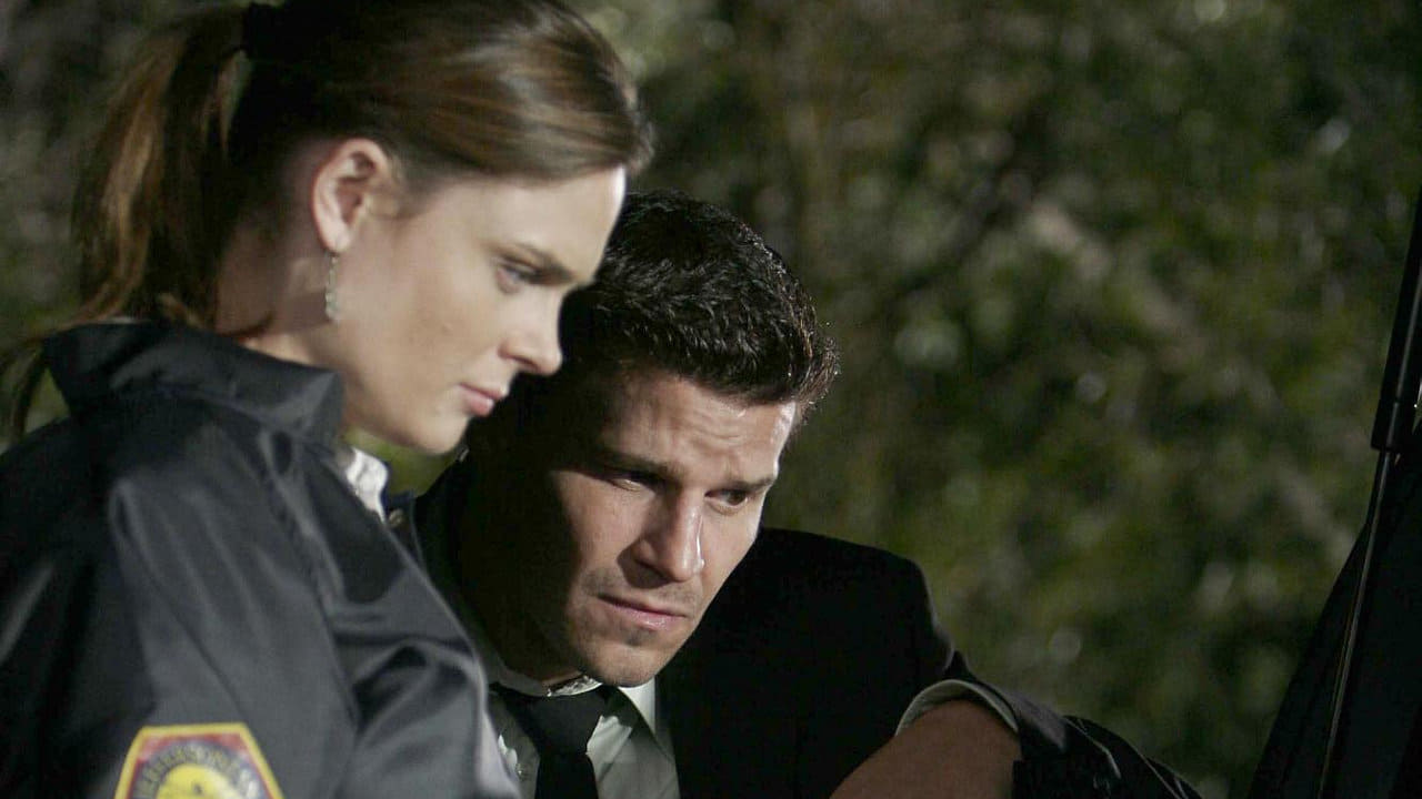 bones season 1 episode 7 tubeplus