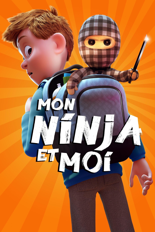 Mon-Ninja-Et-Moi-Ternet-Ninja-2020-6583