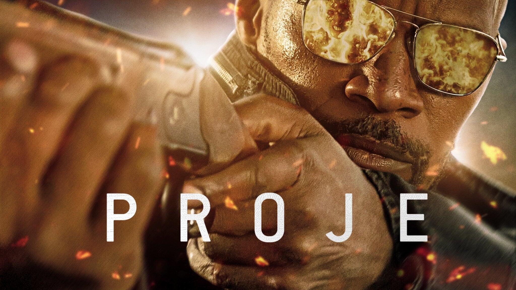Proyecto Power