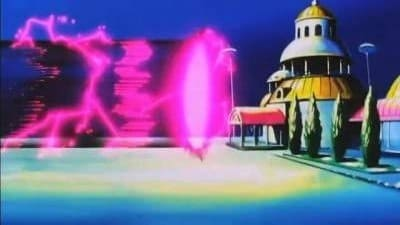 Imagen Great Teacher Onizuka