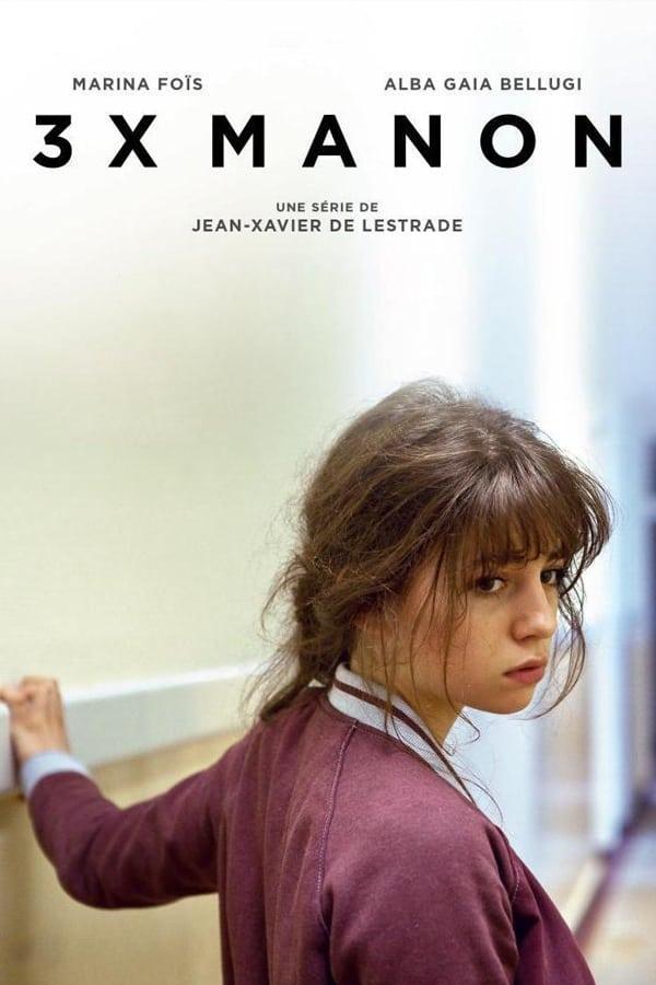Manon TV Shows About Parent Child Relationship