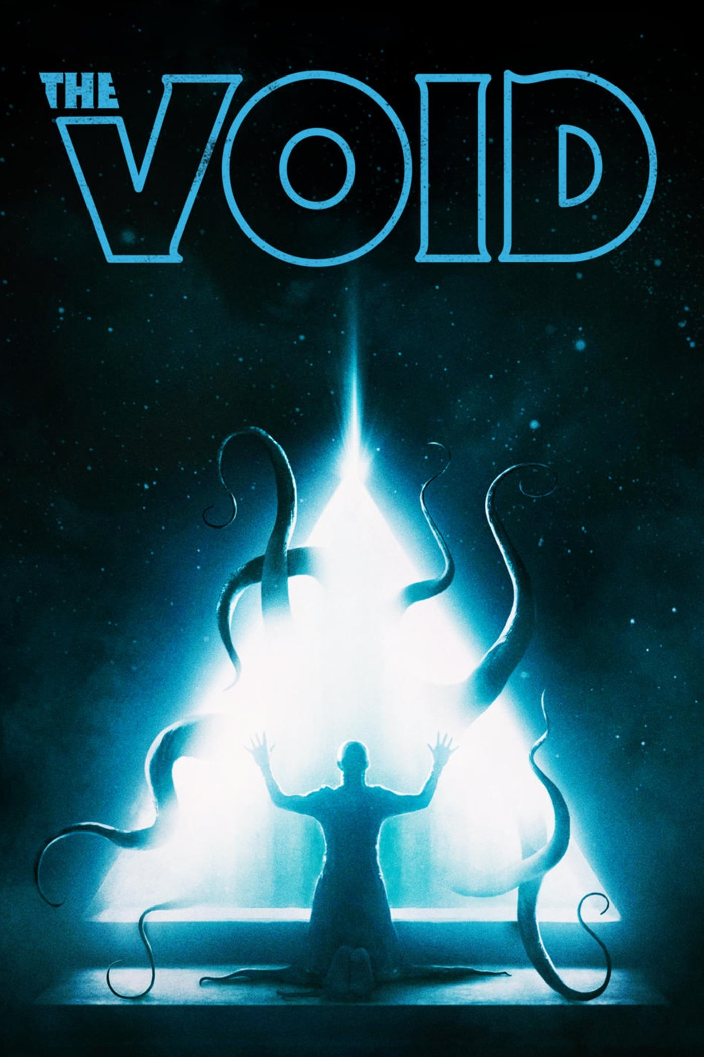 Into The Void Stream