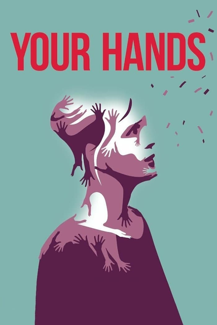 Your Hands (2015)