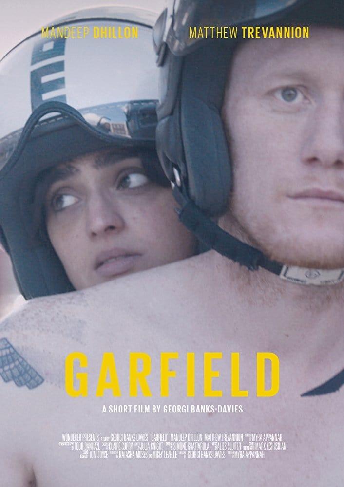 Ver Garfield Online HD Español ()
