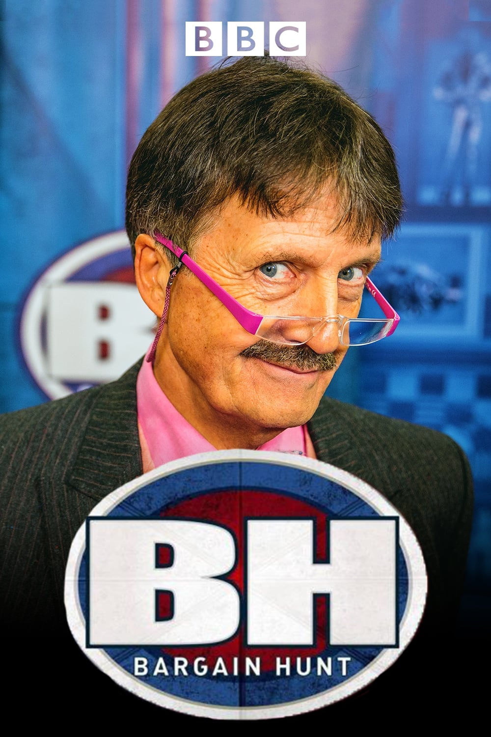 Bargain Hunt on FREECABLE TV