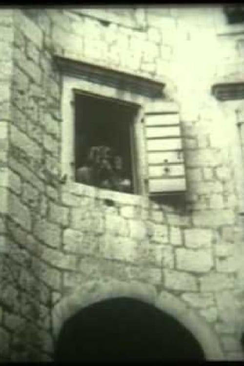 Mediterranean Windows (1960)