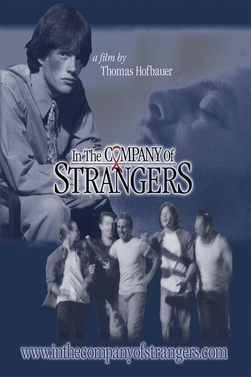 Ver In the Company of Strangers Online HD Español (2001)