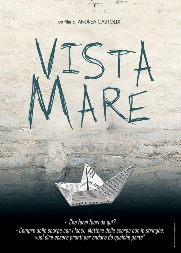 Ver Vista Mare Online HD Español (2017)