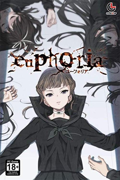 Euphoria Deutsch Stream