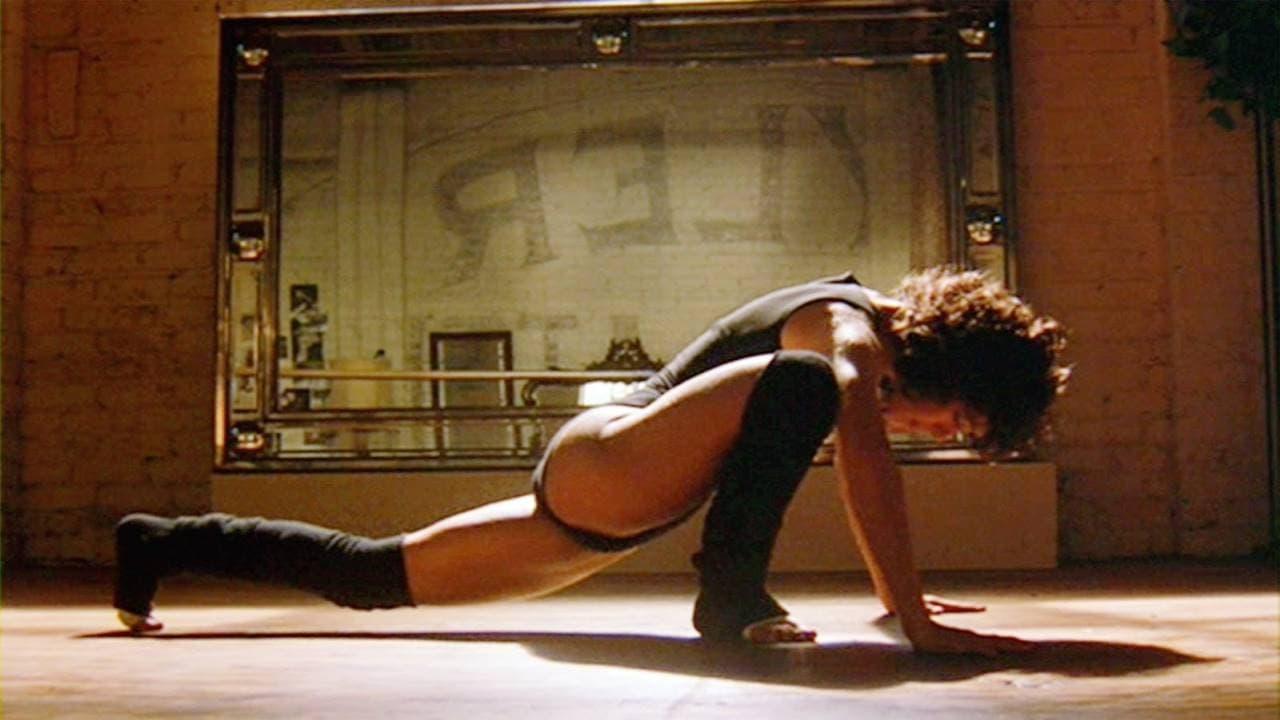 Flashdance Cda