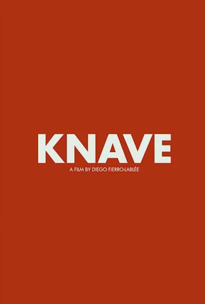 Ver Knave Online HD Español ()