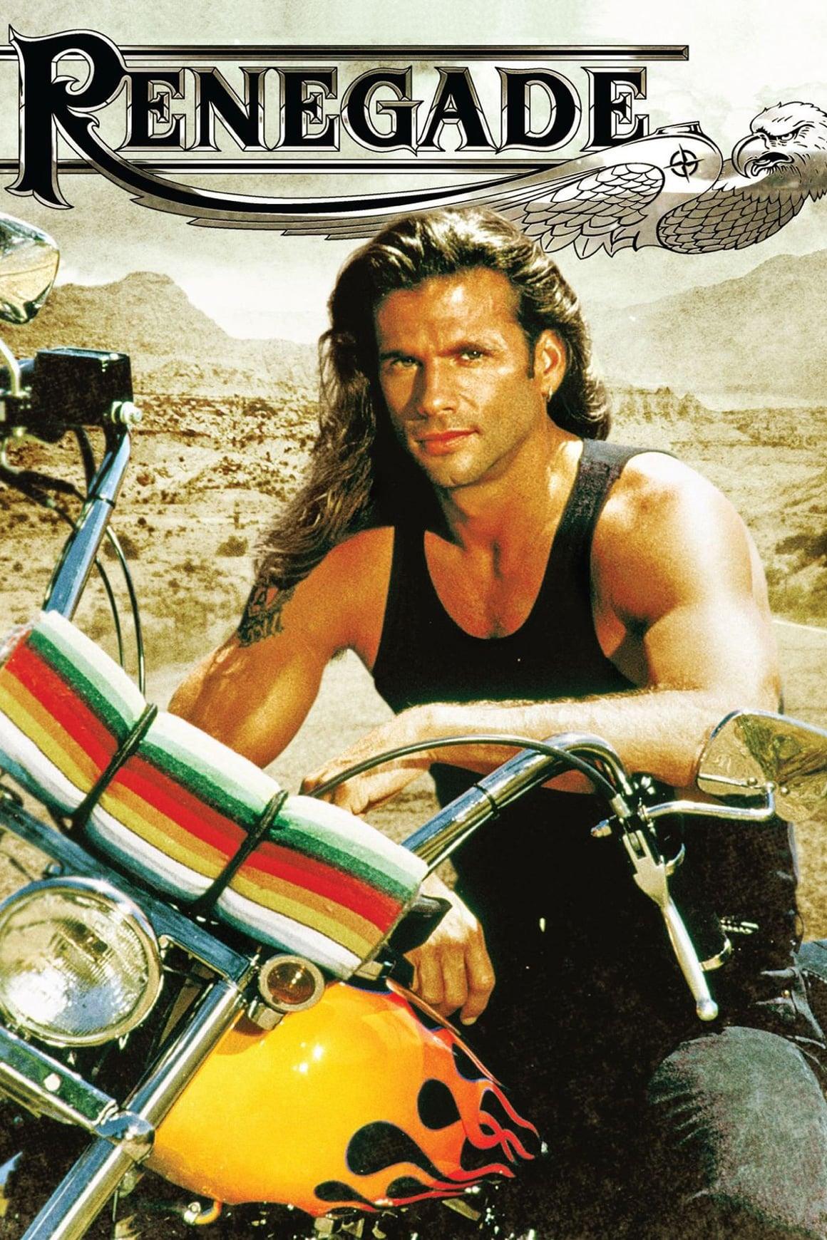 TV Shows Like Hercules: The Legendary Journeys