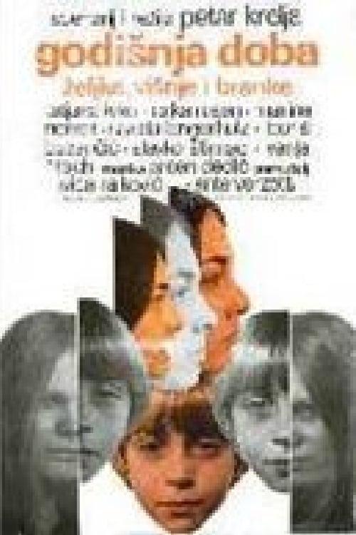 Ver Godi?nja doba ?eljke, Vi?nje i Branke Online HD Español (1979)