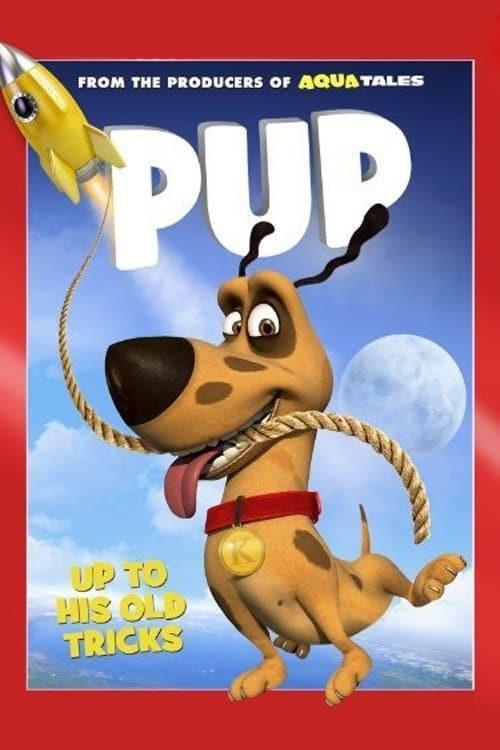 Ver Pup Online HD Español ()