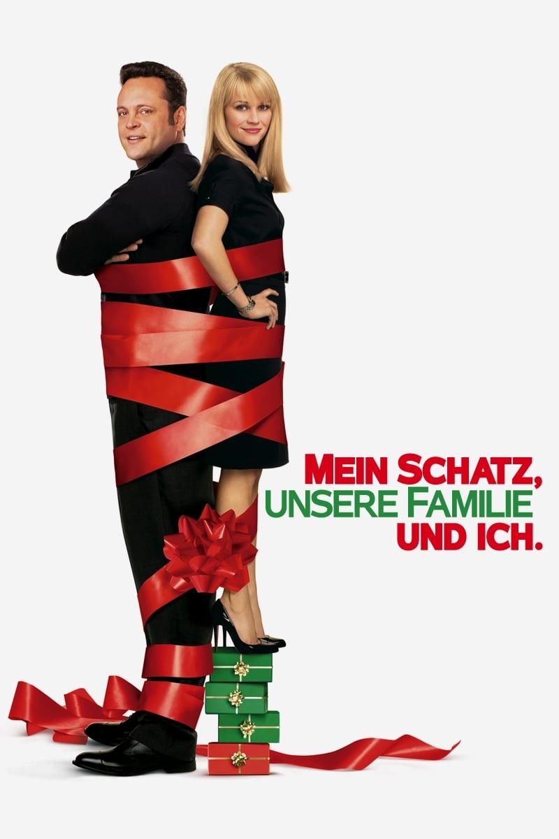Nicht Mein Tag Ganzer Film Deutsch