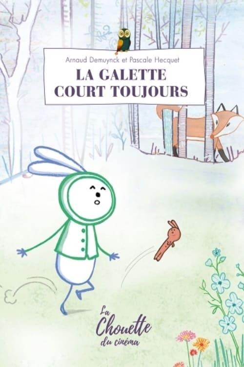 Ver La Galette court toujours Online HD Español ()
