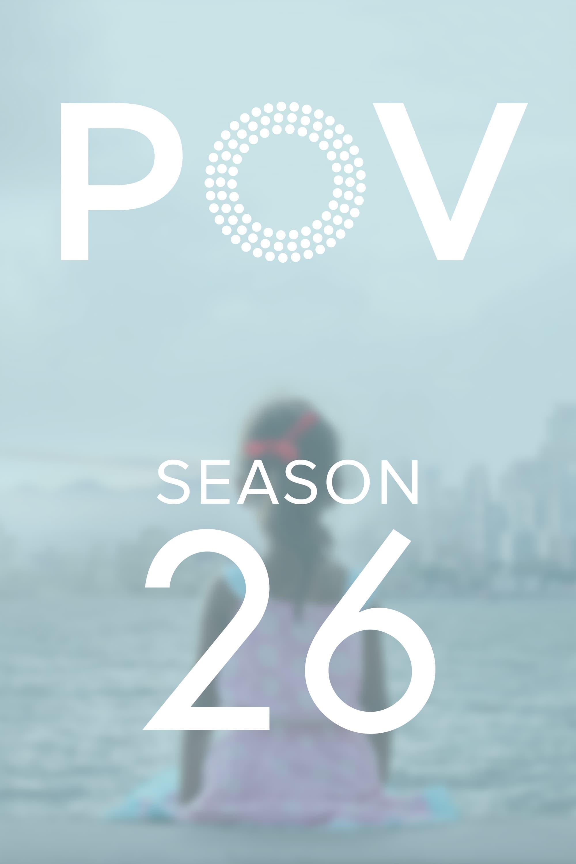 POV Season 26
