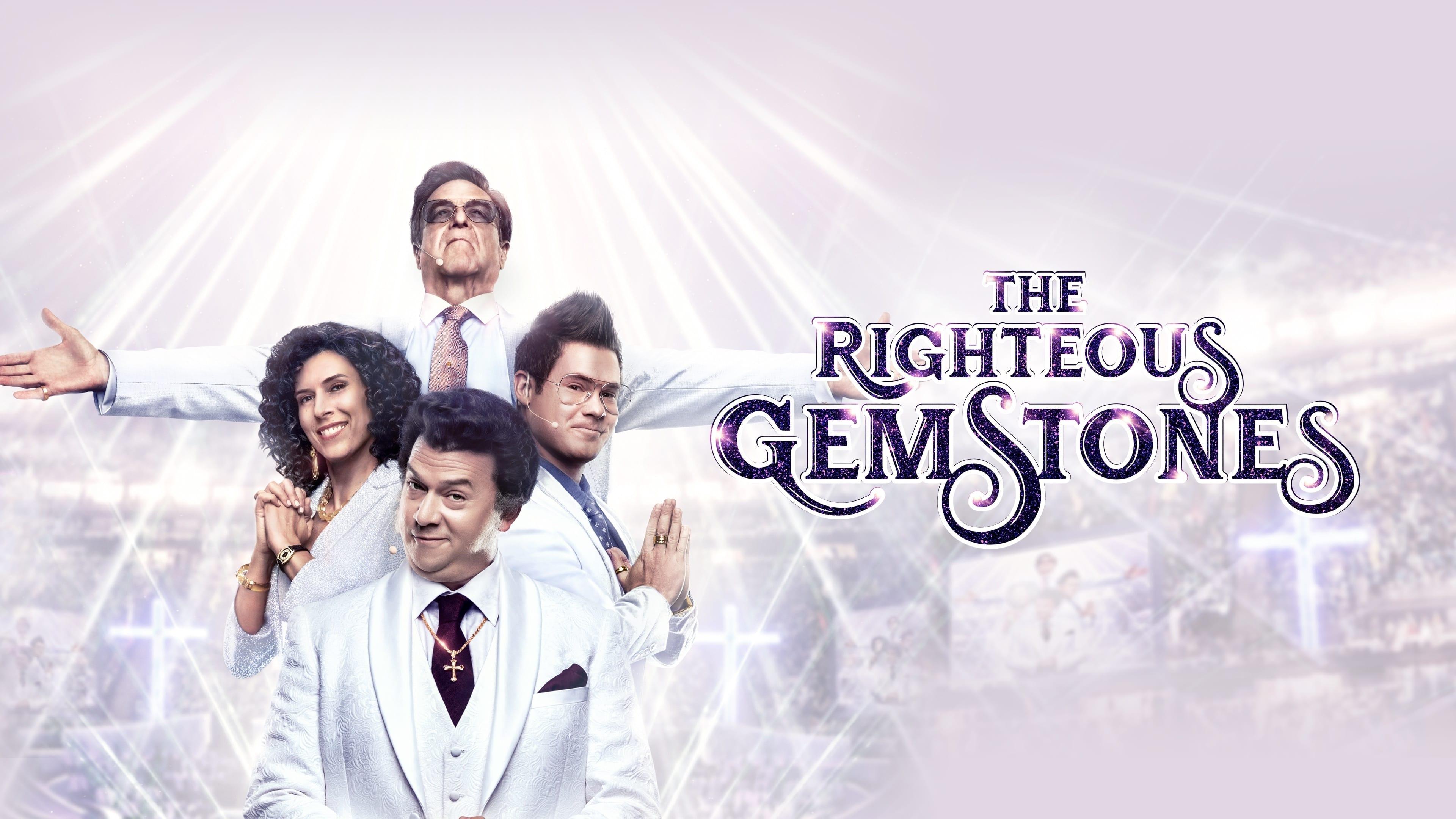 Los virtuosos Gemstone