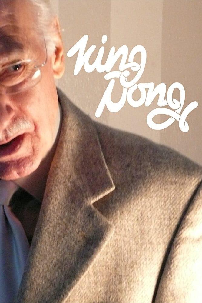 Ver King Dong Online HD Español ()