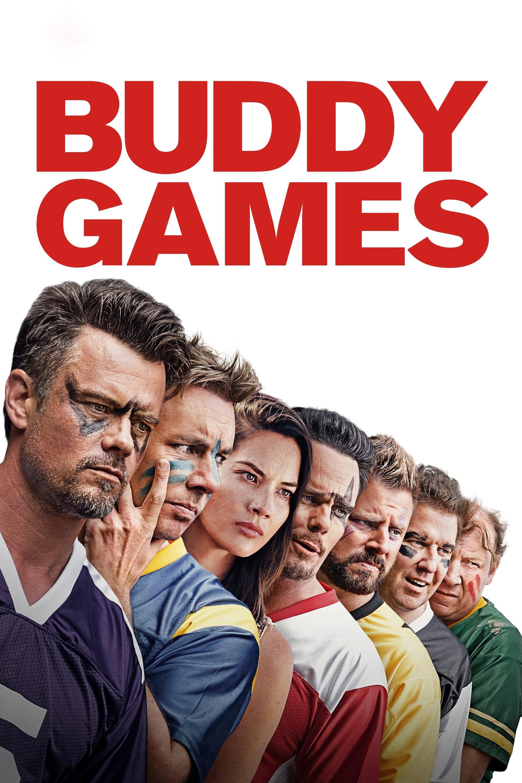 Image Buddy Games 2019