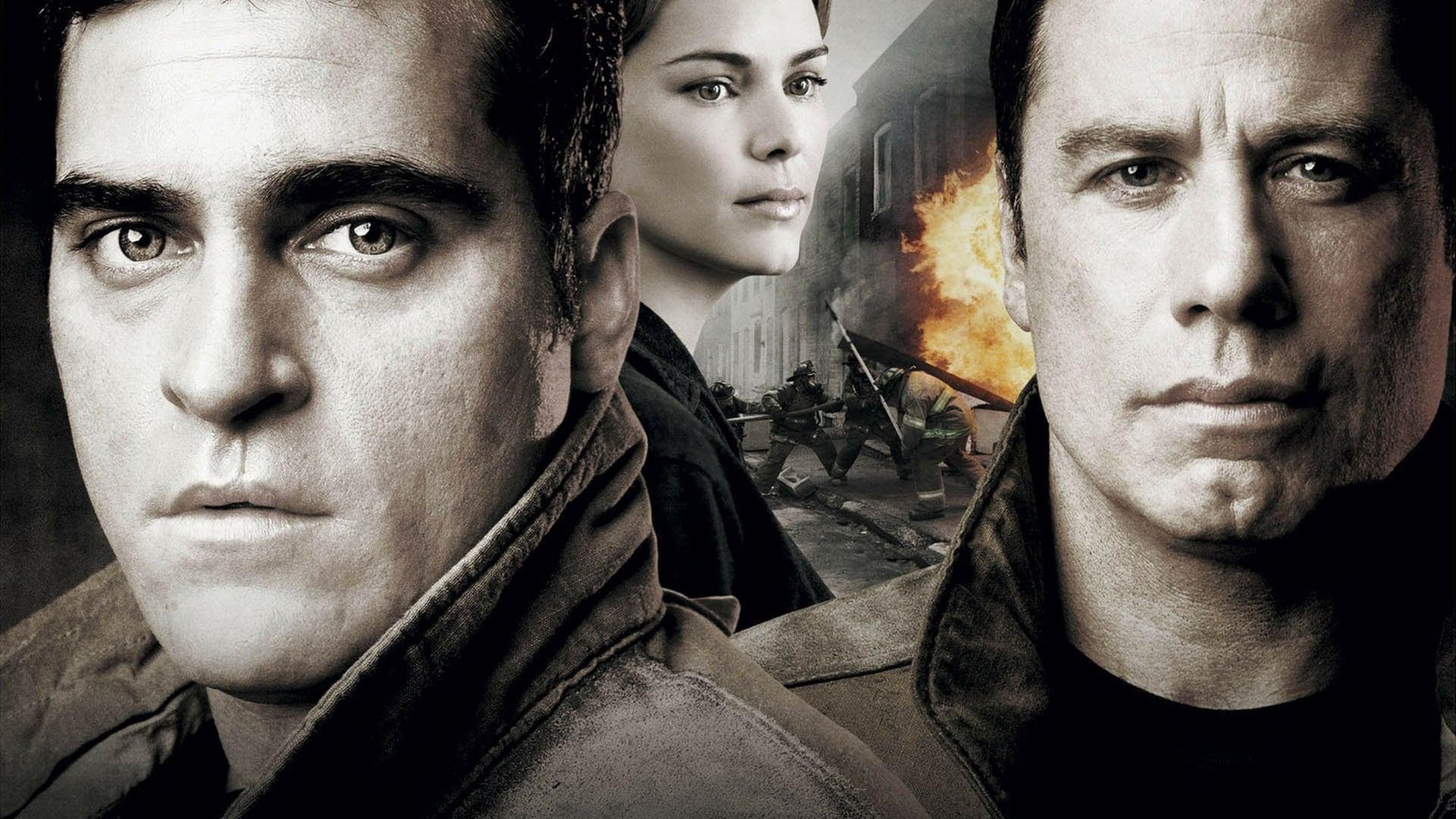 Squadra 49 (2004)